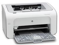 Din Lang Drucken Drucken Im Briefformat Visitenkarten Ausdrucken