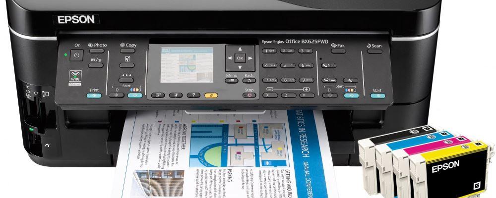 epson drucker g nstig online kaufen printer care. Black Bedroom Furniture Sets. Home Design Ideas
