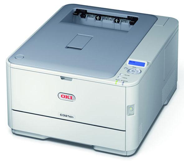 LED Drucker Vergleich - Funktionsweise und Unterschiede