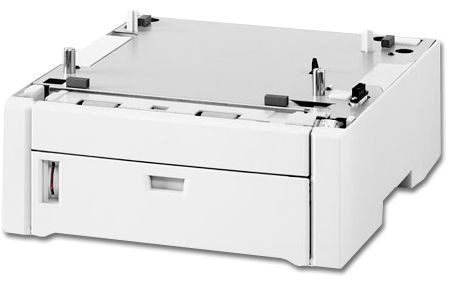 530-Blatt-Papierzufuhr für C5600/C5700/C5800/C5900