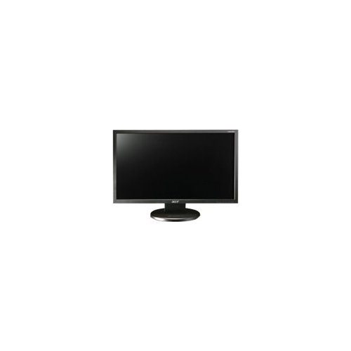 ACER LED-Monitor V243HLDOBMD