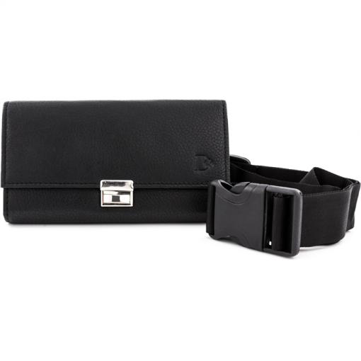 ACROPAQ DK60 - Wallet for waiter