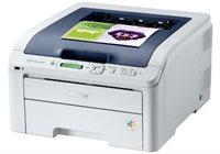 Brother HL-3070CW LED-Farb-Laserdrucker LAN/WLAN