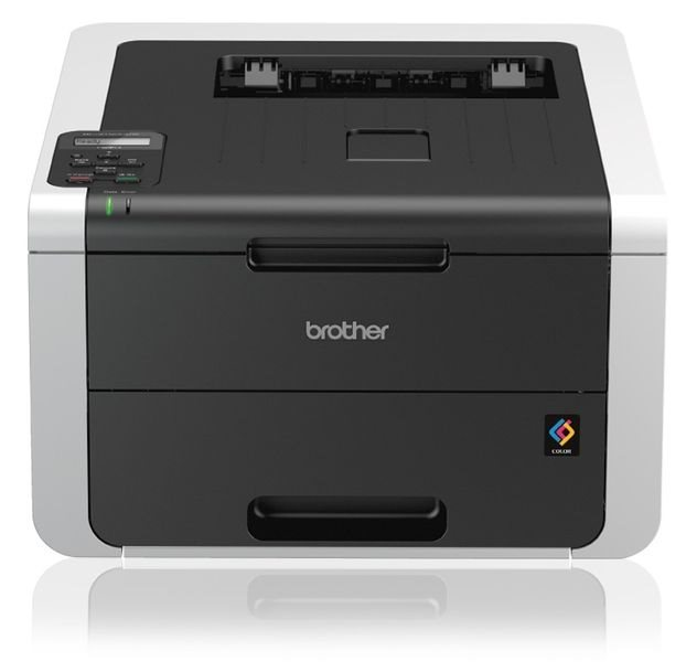 Brother HL-3152CDW