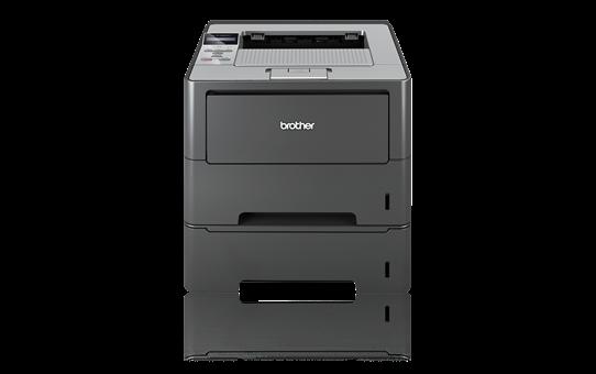 Brother HL-6180DWT S/W-Laserdrucker