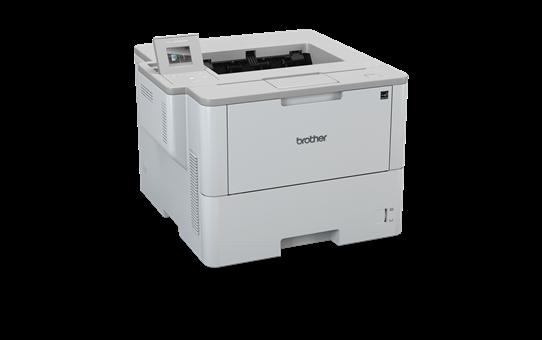 Brother HL-L6300DW Bundle Filter+Halterung