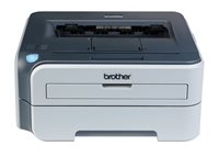 Brother Laserdrucker HL-2170W - A4, WLan