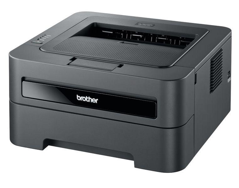Brother Laserdrucker HL-2270DW LAN/WLAN
