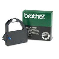 Brother Orig. FB-Kassette schwarz - 9090