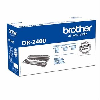 Brother Original Trommel - DR-2400