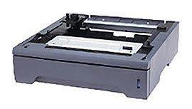 Brother Papierkassette für HL-5000-Serie/DCP8060
