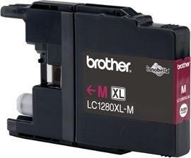 Brother Tinte magenta XL für MFC-J6510DW