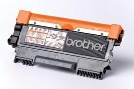 Brother Toner schwarz für HL-2240, TN-2220