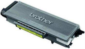 Brother Toner schwarz HC für HL-5340, TN-3280