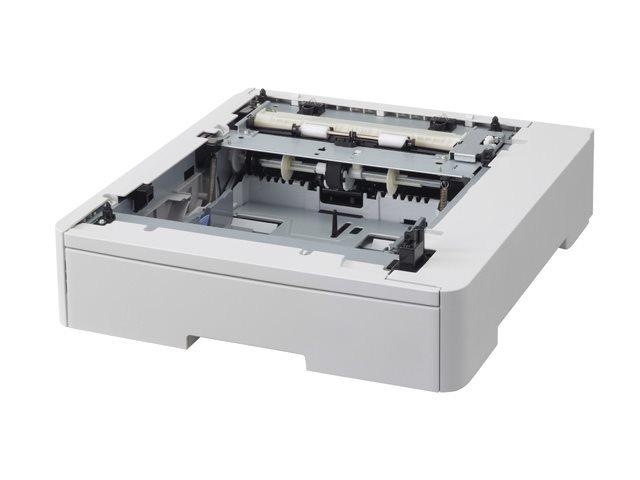 Canon 250-Blatt Papierkassette PF-701