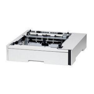 Canon 250-Blatt Papierkassette-V1
