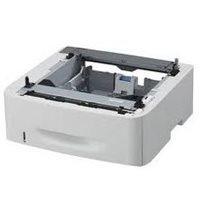 Canon A1 - Abstandshalter-Kit