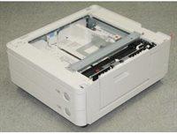 Canon AE1 - Papierkassette
