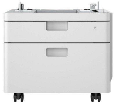 Canon AJ1 - Papierkassette - 550 Blätter
