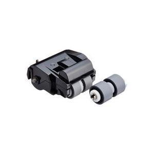 Canon Austausch-Rollensatz für DR-M140