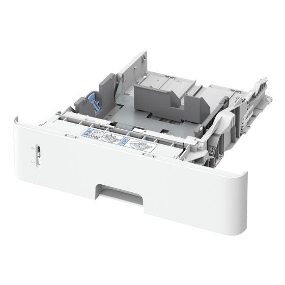 Canon C-A1 Papierkassette - 500 Blätter