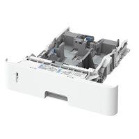 Canon CM-A1 Papierkassette - 500 Blätter
