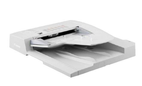 Canon DADF-AB1 Dokumentenzufuhr - 50 Blätter