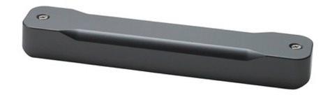 Canon Drucker-Batterie