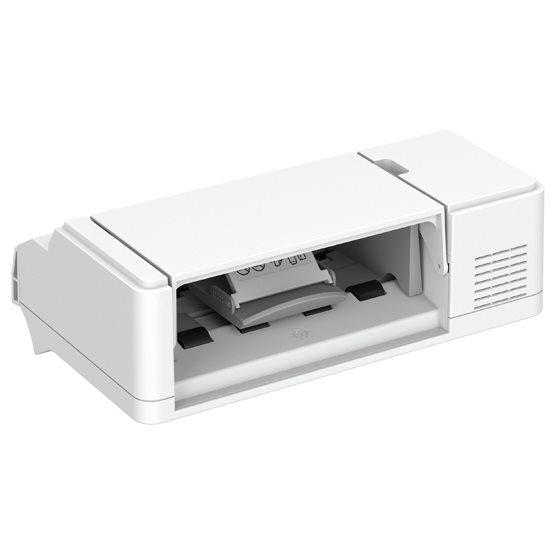 Canon EF-A1 Umschlagzuführung - 75 Blätter
