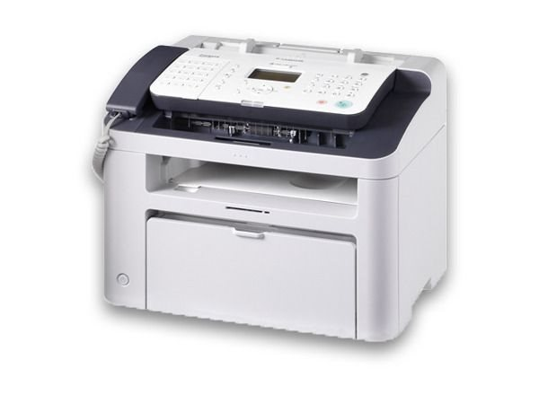 CANON Fax-L170