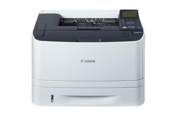 Canon i-Sensys LBP6670DN Mono Laserdrucker