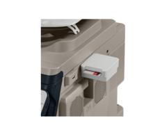 Canon Kartenleser-F1