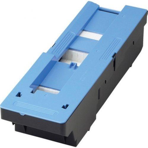 Canon Maintenancekit (1320B006) für IPF8000, MC-08