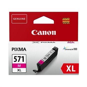 Canon Original - HC Tinte magenta -  0333C001