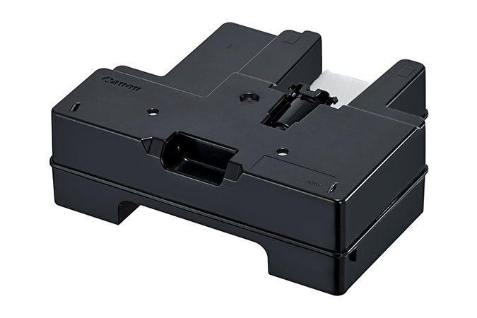 Canon Original - MC-20 - Wartungspatrone