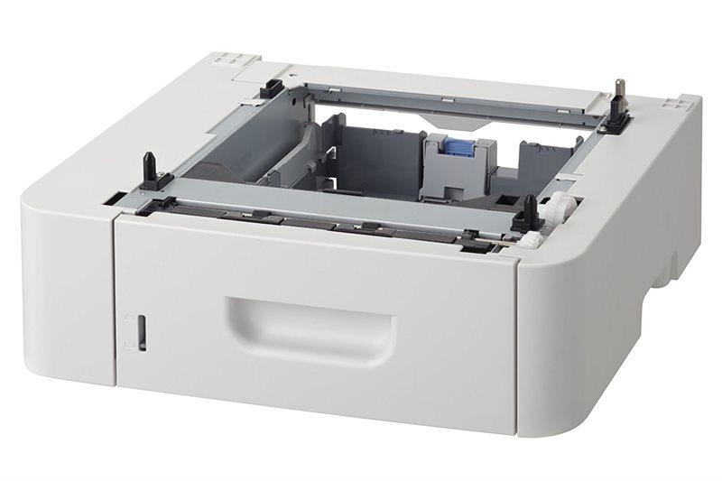 Canon Papierkassette - 500 Blätter