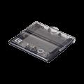 Canon Papierkassette PCC-CP400