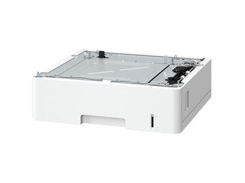 Canon PF-D1 - Papierkassette - 640 Blätter