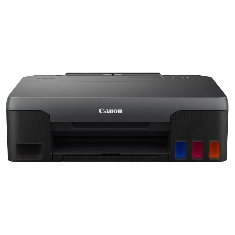 Canon PIXMA G1520