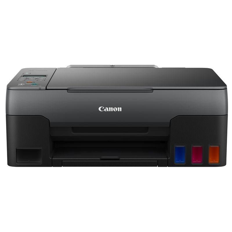 Canon PIXMA G3520