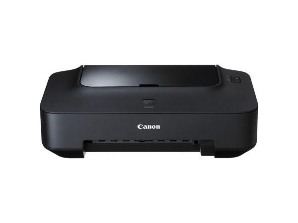 CANON PIXMA iP2700 Tintenstrahl-Drucker