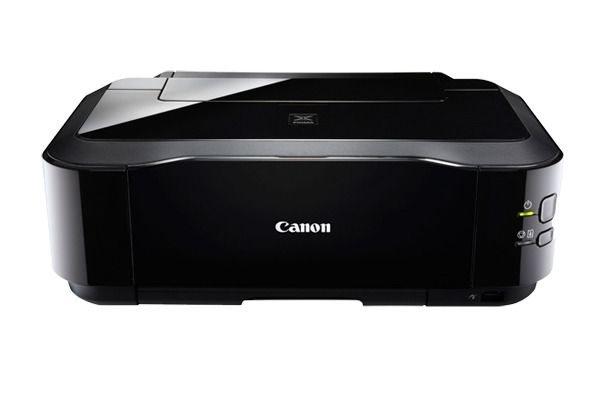 CANON PIXMA iP4950 Tintenstrahl-Drucker
