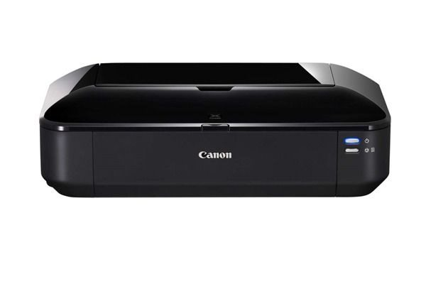 CANON PIXMA iX6550 A3+ Color Tintenstrahl-Drucker