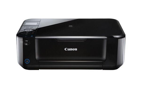 CANON PIXMA MG4150 Tinten-Multifunktionsgerät