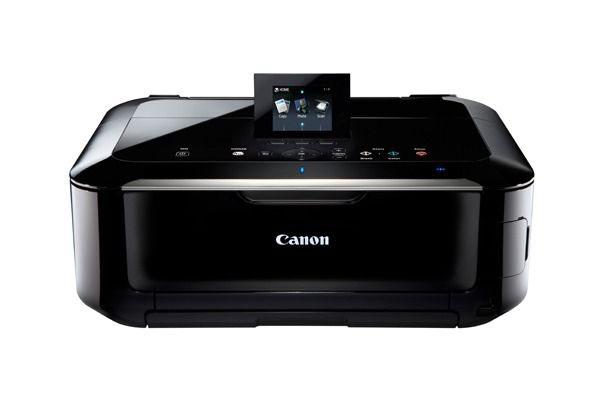 CANON PIXMA MG5350 Tintenstrahl-Drucker
