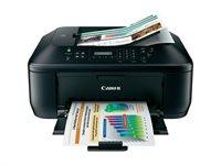 CANON PIXMA MX375 Tinten-Multifunktionsgerät