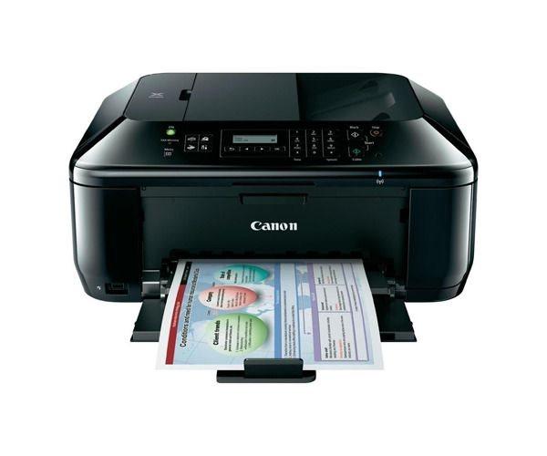 CANON PIXMA MX435 Tinten-Multifunktionsgerät