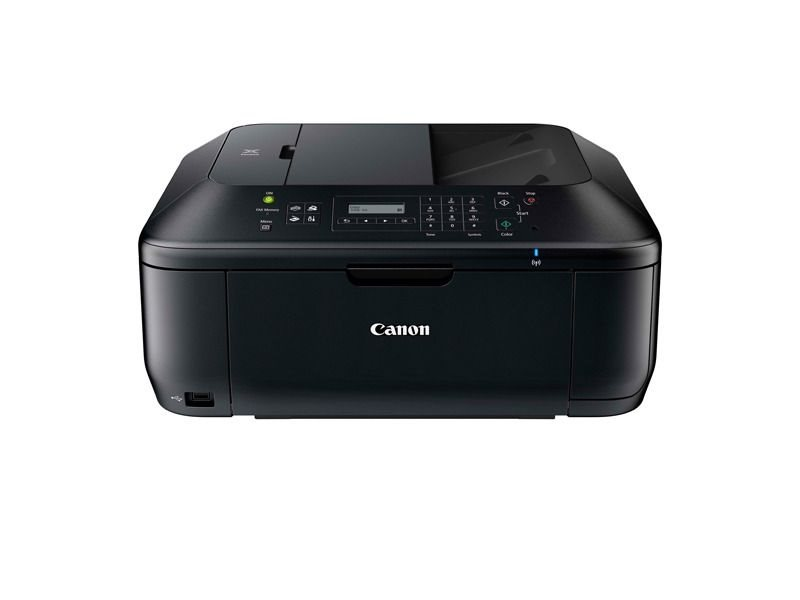 Canon PIXMA MX455 Tinten-Multifunktionsgerät