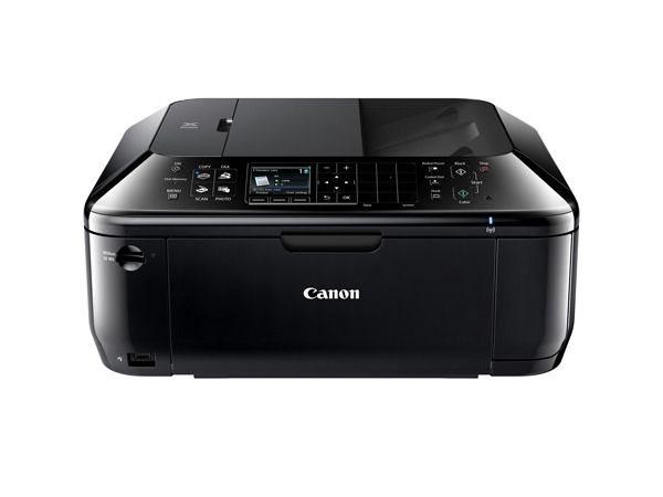 CANON PIXMA MX515 Tinten-Multifunktionsgerät