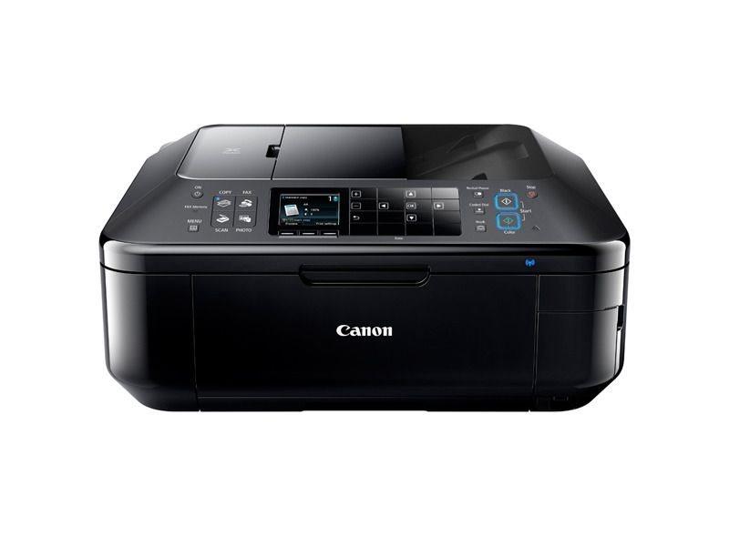 CANON PIXMA MX715 Tinten-Multifunktionsgerät